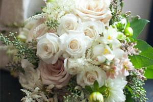 justinesflowers1