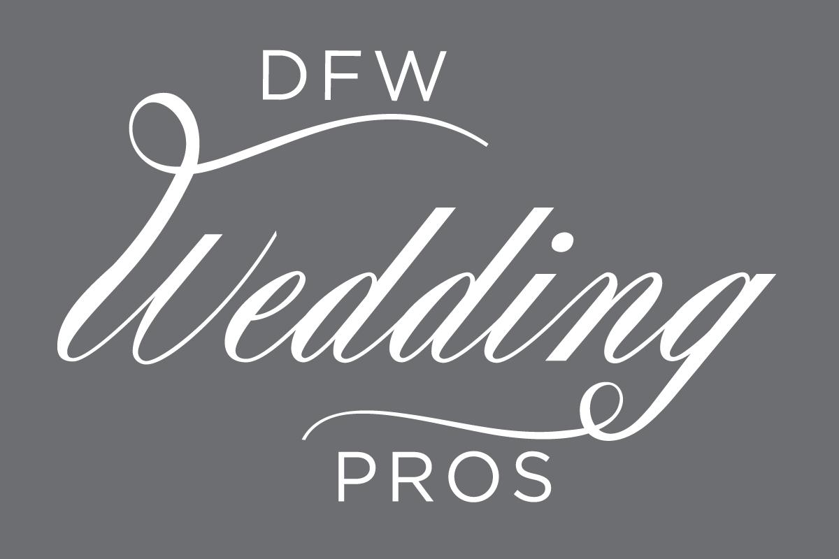 DFW_Pros_Logo_Square